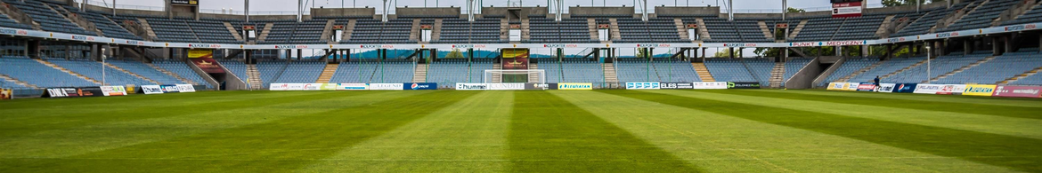 FieldGuard-Stations-for-Sport-Fields-and-Pitches