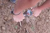AGRETO Soil Compaction Meter_